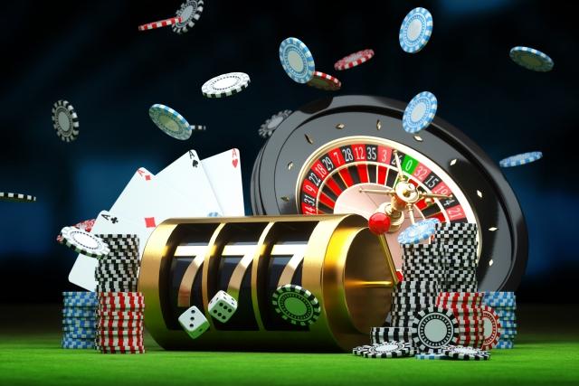 オンラインカジノのアフィリエイトSEOは顧客を育てる